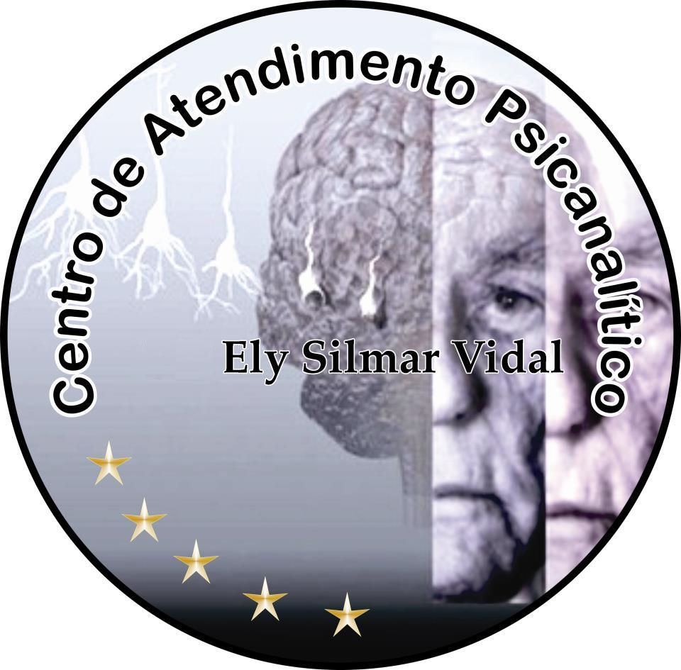 CAP - Ely Silmar Vidal